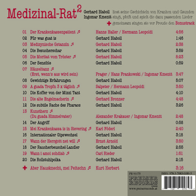 Medium cd 02 medizinalrat2 2 back