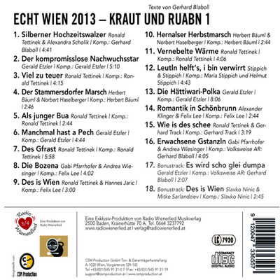 Medium cd 05 kraut und ruabn 2 back