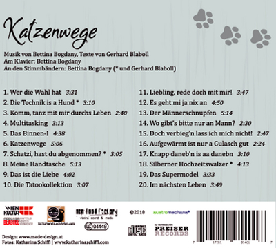 Medium cd cover druck kopie r%c3%bcckseite
