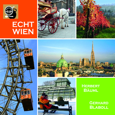 Medium cd 06 echt wien 1 front